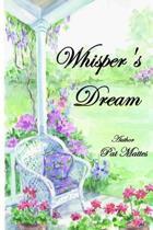 Whisper's Dream