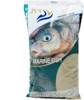 JVS Marine Fish Lokvoer   1kg