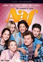 Aaf - Serie 2