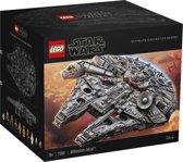 LEGO Star Wars Millennium Falcon - 75192