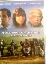 holding out hope (dvd)