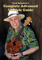 Complete Ukelele Guide 3