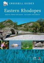 Rhodopes - natuurreisgids Griekenland en Bulgarije