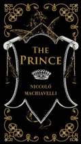 The Prince (Barnes & Noble Collectible Classics