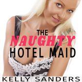 Naughty Hotel Maid, The