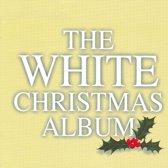 The White Christmas Album