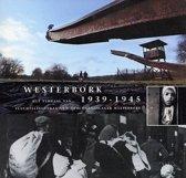 Westerbork 1939-1945