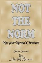 Not THE NORM