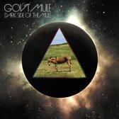 Dark Side Of The Mule (CD+DVD)