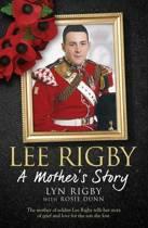 Lee Rigby