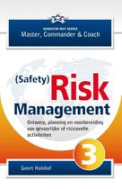 Wingstar MCC Serie 3 - (Safety) Risk management