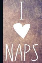 I Naps