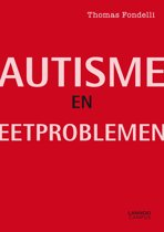 Autisme en eetproblemen