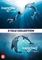 Dolphin Tale 1+2