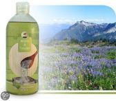 Warm & Tender - Alpenkruiden Saunageur 500 ml