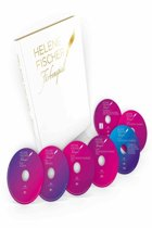 Farbenspiel (Ltd. Super Deluxe Box)