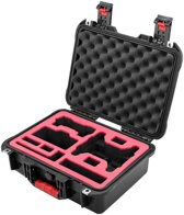 PGYTECH Safety Carrying Case - Koffer voor DJI Spark drone