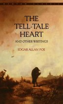 The Tell Tale Heart and Others