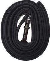 Schwalbe AV9 - Binnenband Fiets - Auto Ventiel - 40 mm - 24 x 1.75 - 1 3/8