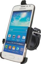 Haicom Fietshouder Samsung Galaxy Express 2 (BI-323)