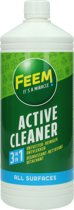 Feem Active Cleaner 1L