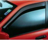 ClimAir Windabweiser Chevrolet Astro Van 1985-1994