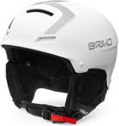 Faito Ski helmet