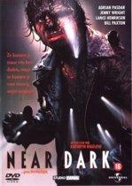 Near Dark (D) (dvd)