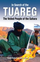 In Search of the Tuareg