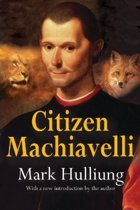 Citizen Machiavelli