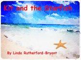 Kit and the Starfish