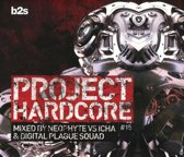 Project Hardcore Ph15