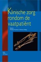 Zorg Rondom - Klinische zorg rondom de vaatpatiënt