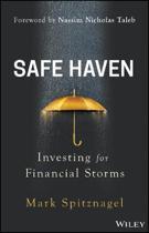 Safe Haven Investing