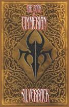 The Book of Cimmerian