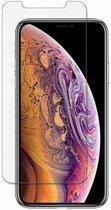 Pearlycase Tempered Glass / Glazen Screenprotector voor Apple iPhone 11 Pro Max