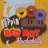 From Boppin Hillbilly