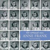 Het verhaal van Anne Frank