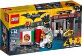 LEGO Batman Movie Scarecrow Speciale Bestelling - 70910