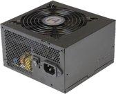 Antec NeoECO NE450M power supply unit 450 W ATX Zwart