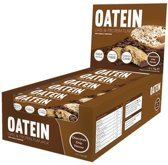 Oatein - 12x75g Chocolate Chip