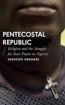 Pentecostal Republic