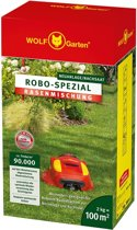 Graszaad robo special RO-SA 100