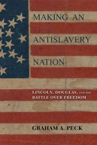 Making an Antislavery Nation