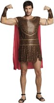 Volwassenenkostuum Hercules (50/52)