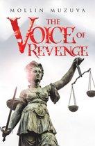 The Voice of Revenge