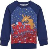 Sweater Hobbe