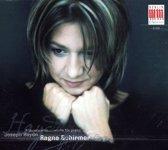 Haydn: Piano Sonatas, Variations, etc / Ragna Schirmer