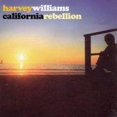 California Rebellion