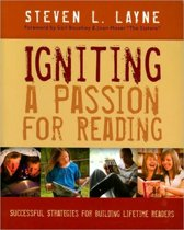 Igniting a Passion for Reading